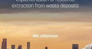 PhD_NILS_JOHANSSON-200x290.jpg