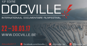 docville_2-200x119.png