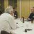 NEW-MINE researchers meet 'De Locals'