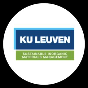 ku-leuven-sim2