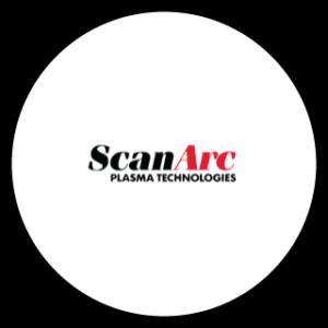 ScanArc