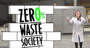 0-waste-200x95.jpg