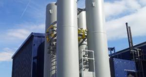 APP-plant-200x150.png