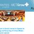 SOCRATES_PB_header-200x126.png