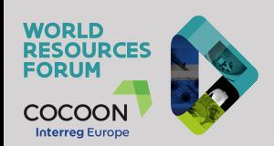 WRF-logo-COCOON-v2-200x115.png