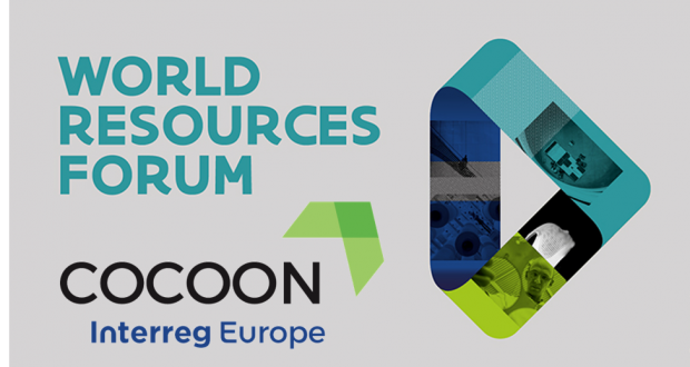 WRF-logo-COCOON-v2-200x115.png