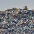 A typical scenario in a European landfill © AP Images/European Union-EP